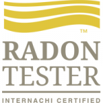 providing radon testing in greensboro and raleigh