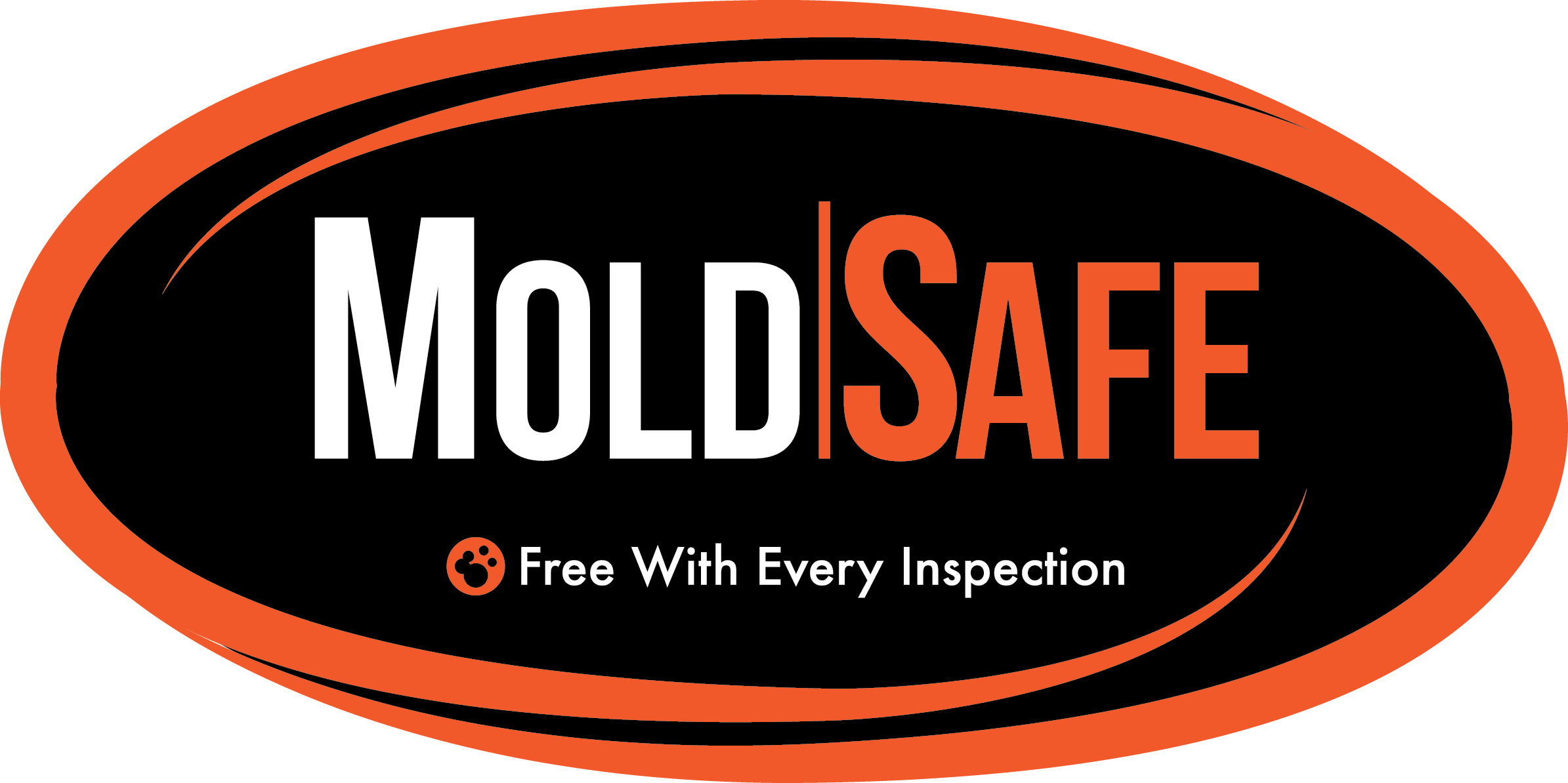 mold protection with each home inspection.