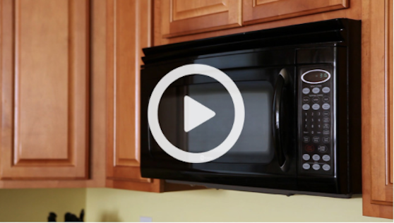 Appliance tips from the Greensboro home inspector.