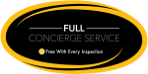 Concierge_Decal-1