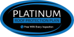 Platinum_Roof_Warranty-1