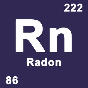 Radon testing in Greensboro North Carolina