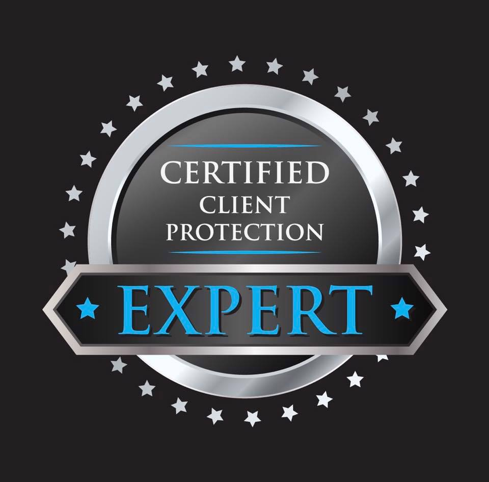 CPE Certification - Home Spectors Inspection Services