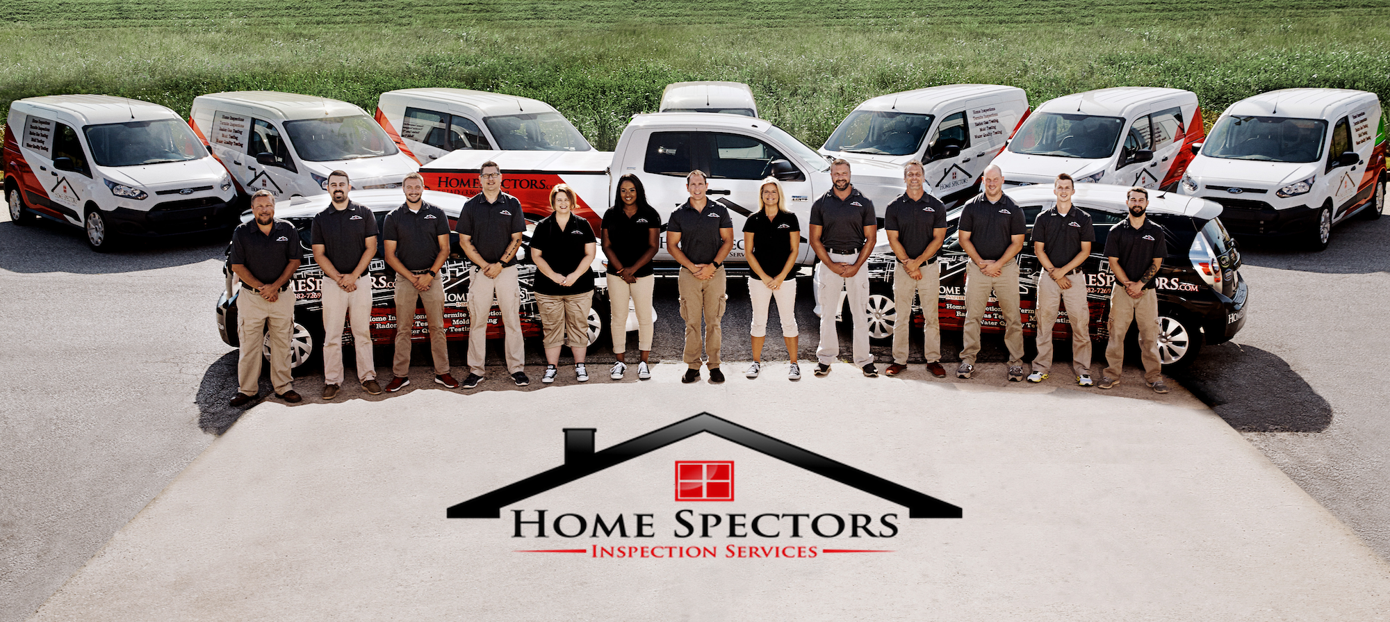 greensboro home inspector, raleigh home inspection, home inspector winston salem