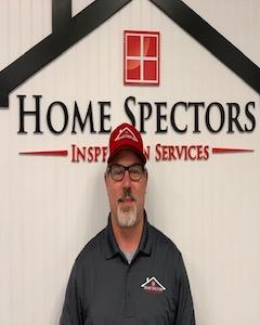 greensboro home inspector, winston salem home inspector, winston salem home inspection