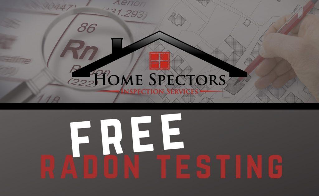 Greensboro radon, Raleigh radon, Durham radon